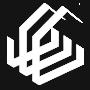 Michael Champion Roofing Logo